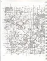 Map Image 021, Douglas County 1975